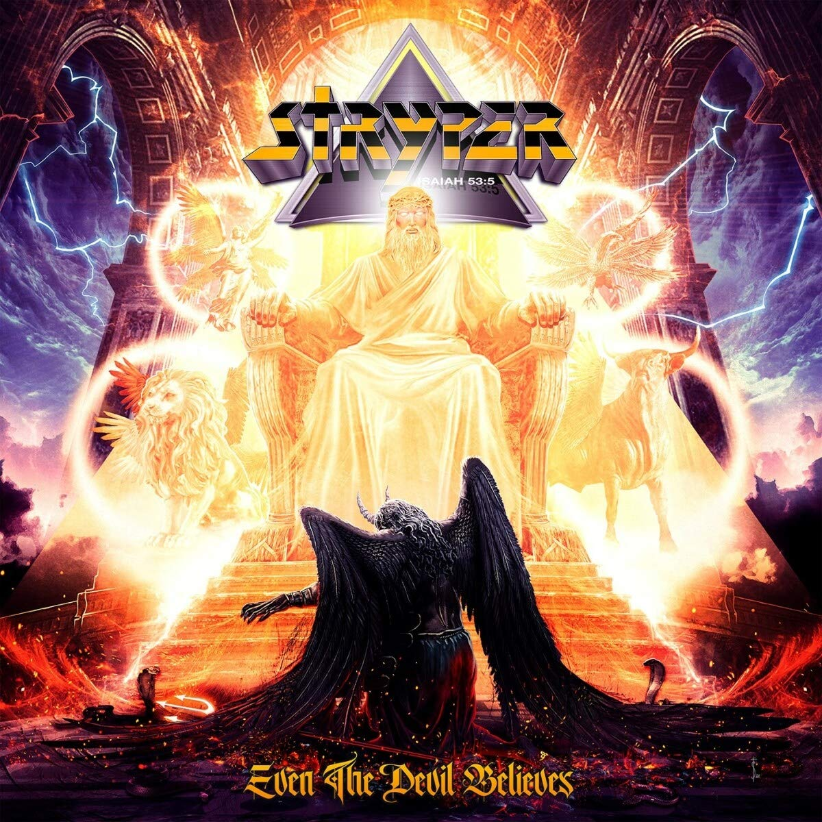 stryper-die-frommen-diener-des-rock-predigen-wieder-cd-review-even-the-devil-believes
