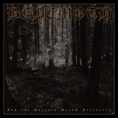 behemoth-wiederveroeffentlichen-debuet-ep-and-the-forests-dream-eternally