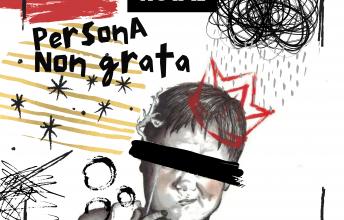 ghetto-royal-persona-non-grata-alles-andere-als-unerwuenscht-album-review