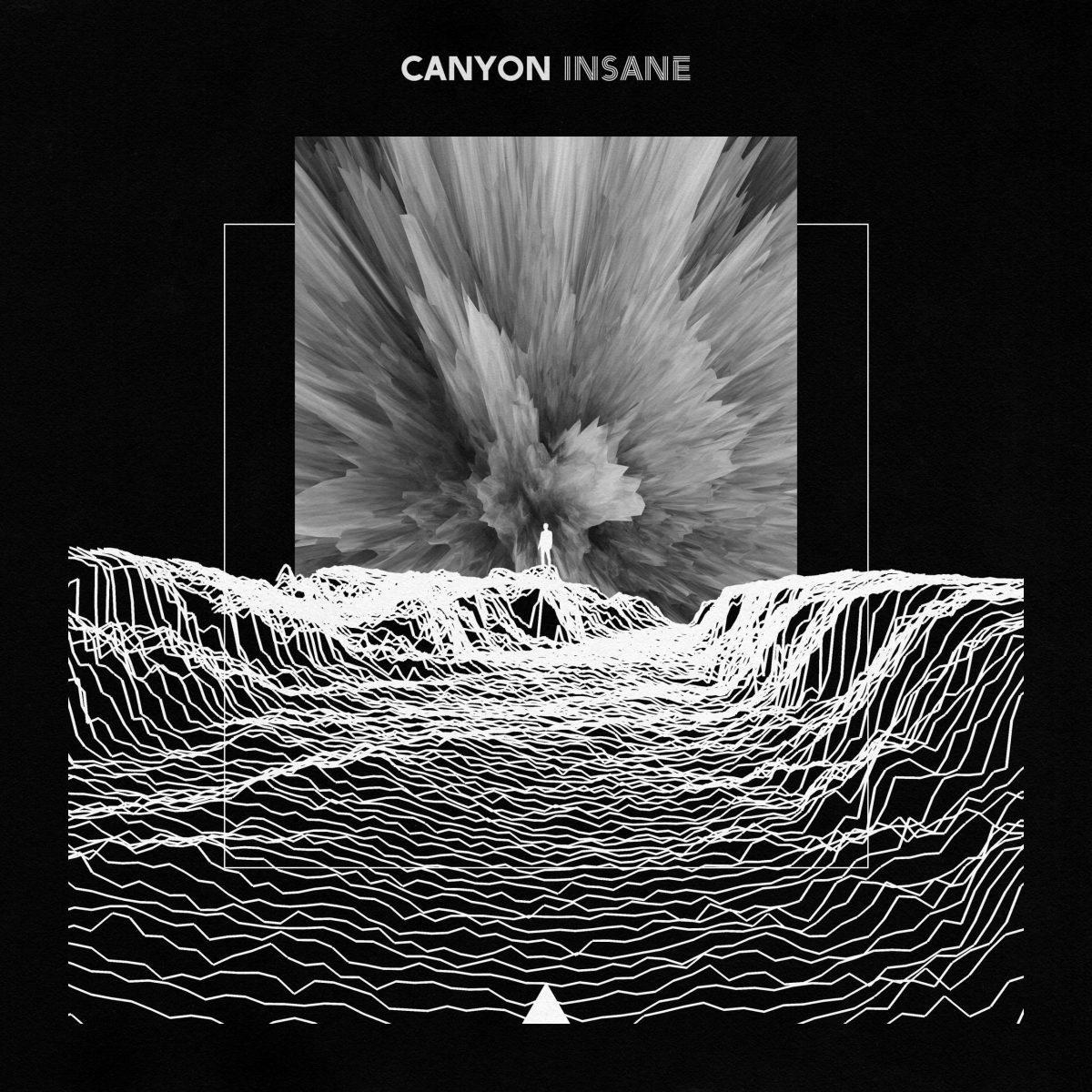 canyon-insane-bandvorstellung-neue-single