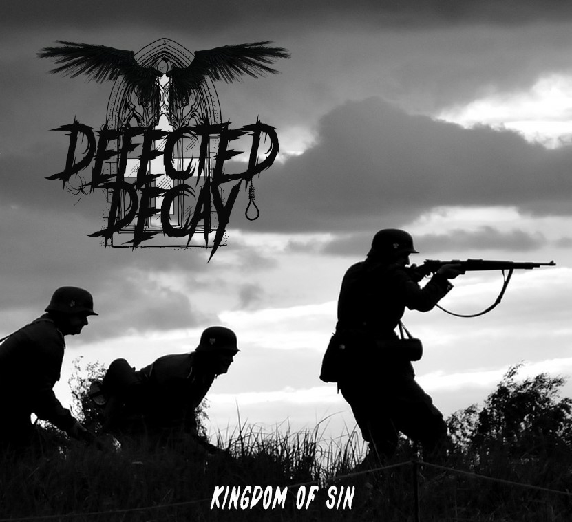 defected-decay-kingdom-of-sins-ein-album-review