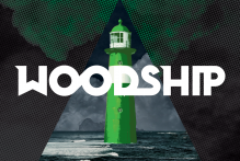 woodship-dreadful-light-video-premiere