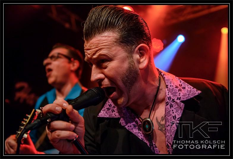 foggy-mountain-rockers-bonner-rockabilly-ikonen-mit-special-concert-am-12-09-2020-in-der-harmonie-in-bonn