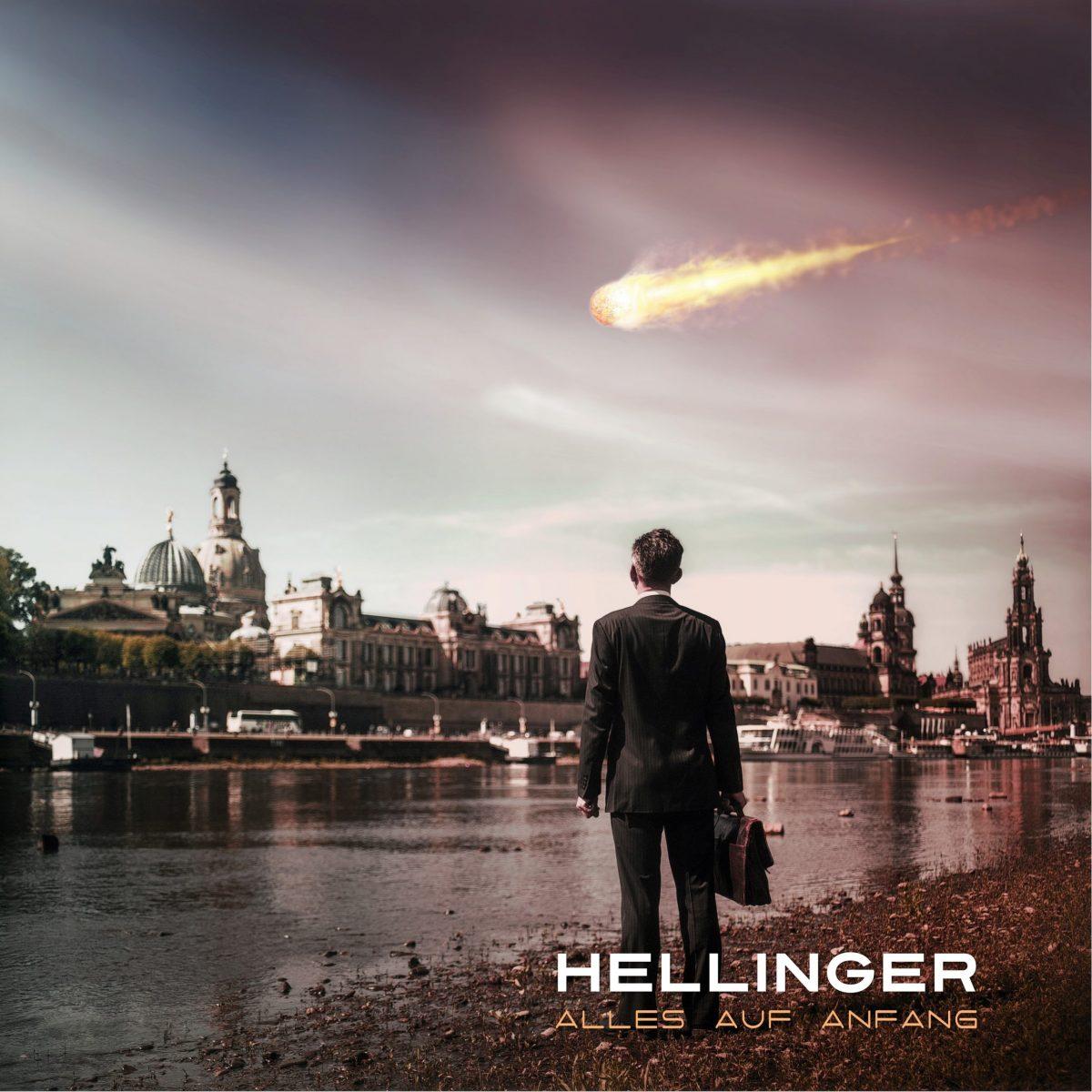 hellinger-alles-auf-anfang-debut-mit-klasse-album-review