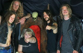garagedays-wilde-toene-am-headbangers-night-am-09-oktober-20-interview-zur-neuen-cd