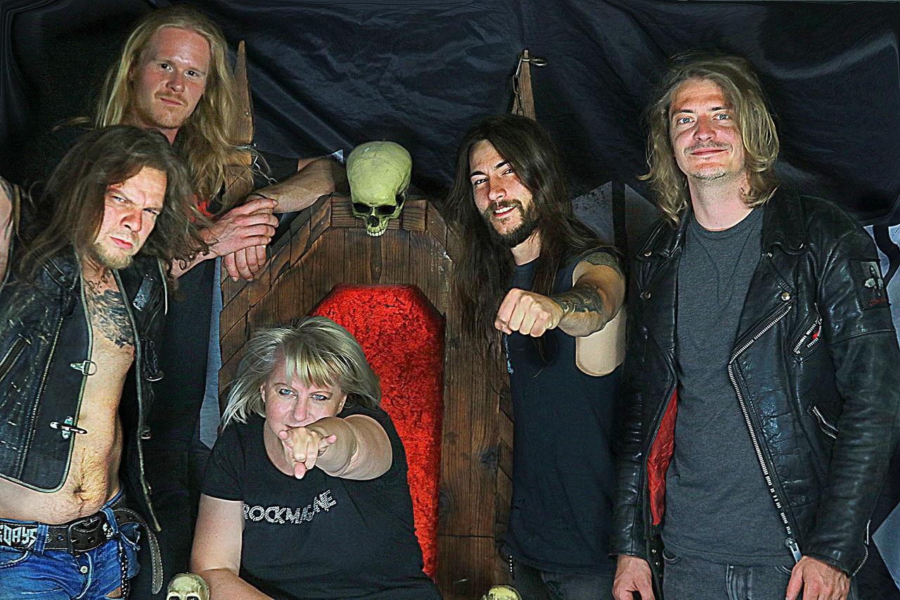 garagedays-wilde-toene-am-headbangers-night-am-09-oktober-20-interview-zur-neuen-cd
