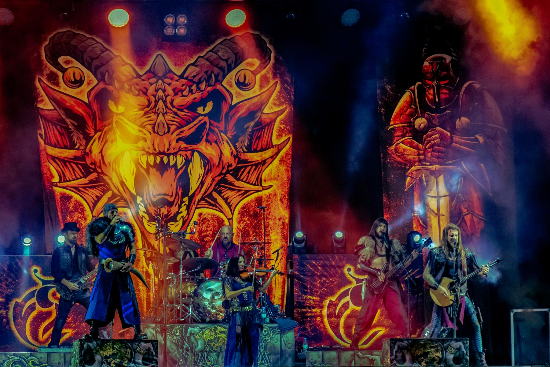 metfest-im-strankorb-open-air-in-moenchengladbach-18-09-2020-live-review