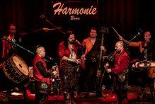 corvus-corax-die-koenige-der-spielleute-am-25-09-20-in-der-harmonie-in-bonn-live-review