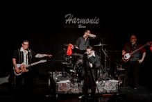 foggy-mountain-rockers-in-der-harmonie-in-bonn-am-12-09-20