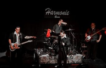 foggy-mountain-rockers-in-der-harmonie-in-bonn-am-12-09-20