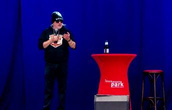 markus-krebs-im-sparkassenpark-moenchengladbach-live-review-vom-30-08-2020-zusatzschow-am-10-09-2020
