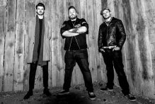 glen-ample-fetter-hardrock-from-austria-bandvorstellung
