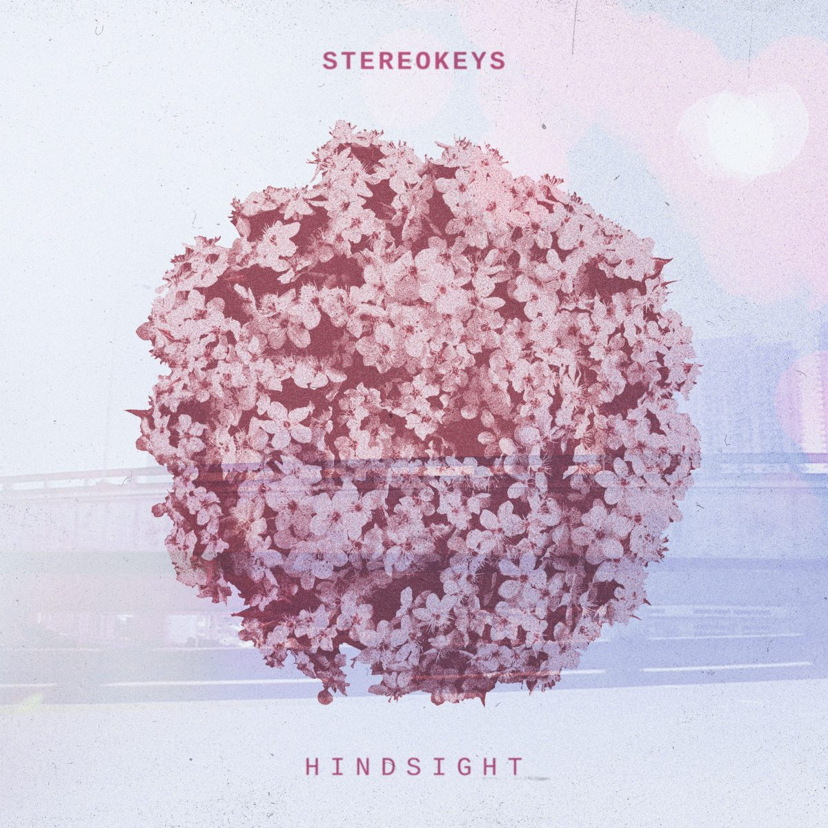 stereokeys-hindsight-video-premiere