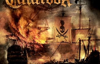 calarook-surrender-or-die-ein-album-review