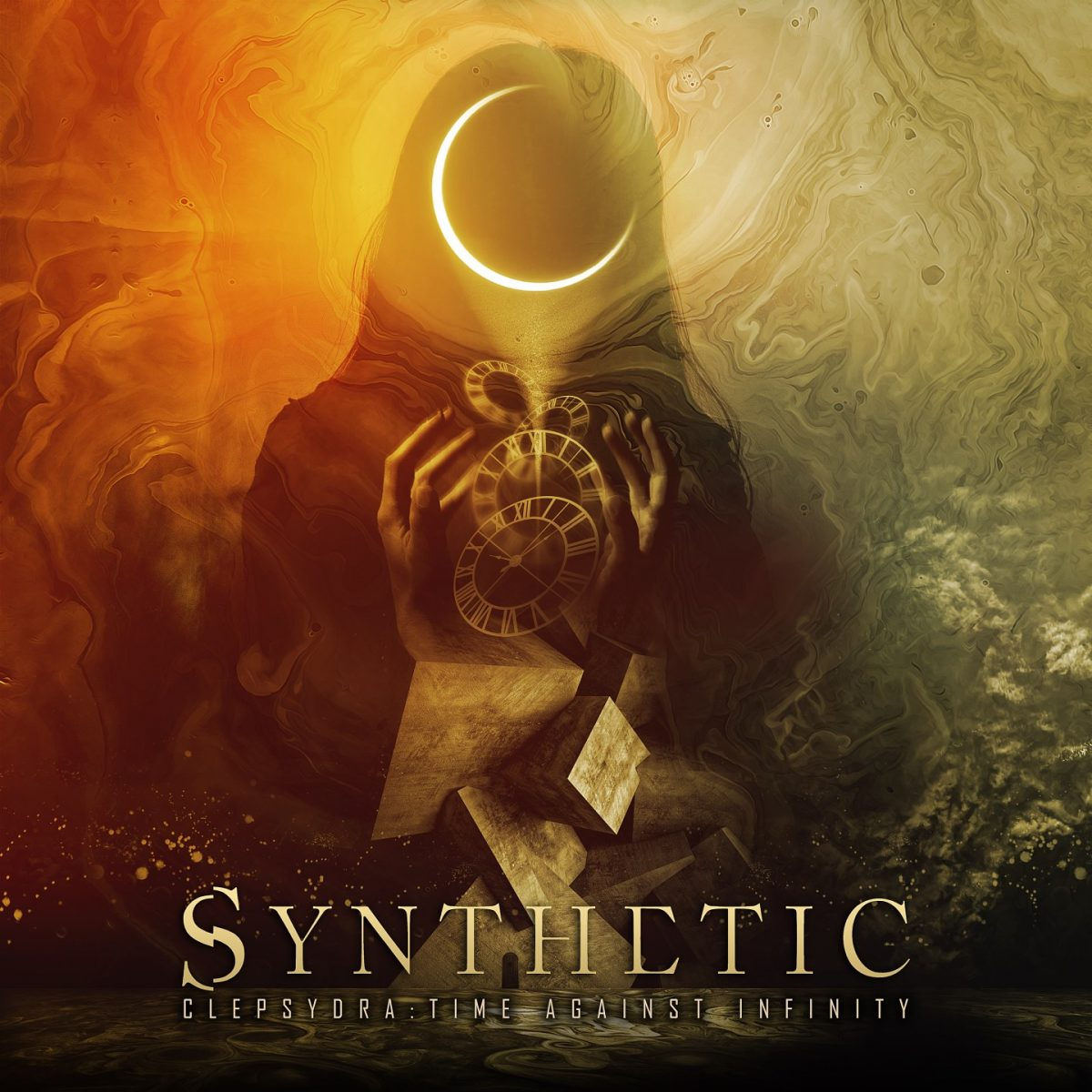 synthetic-clepsydra-time-against-infinity-album-review