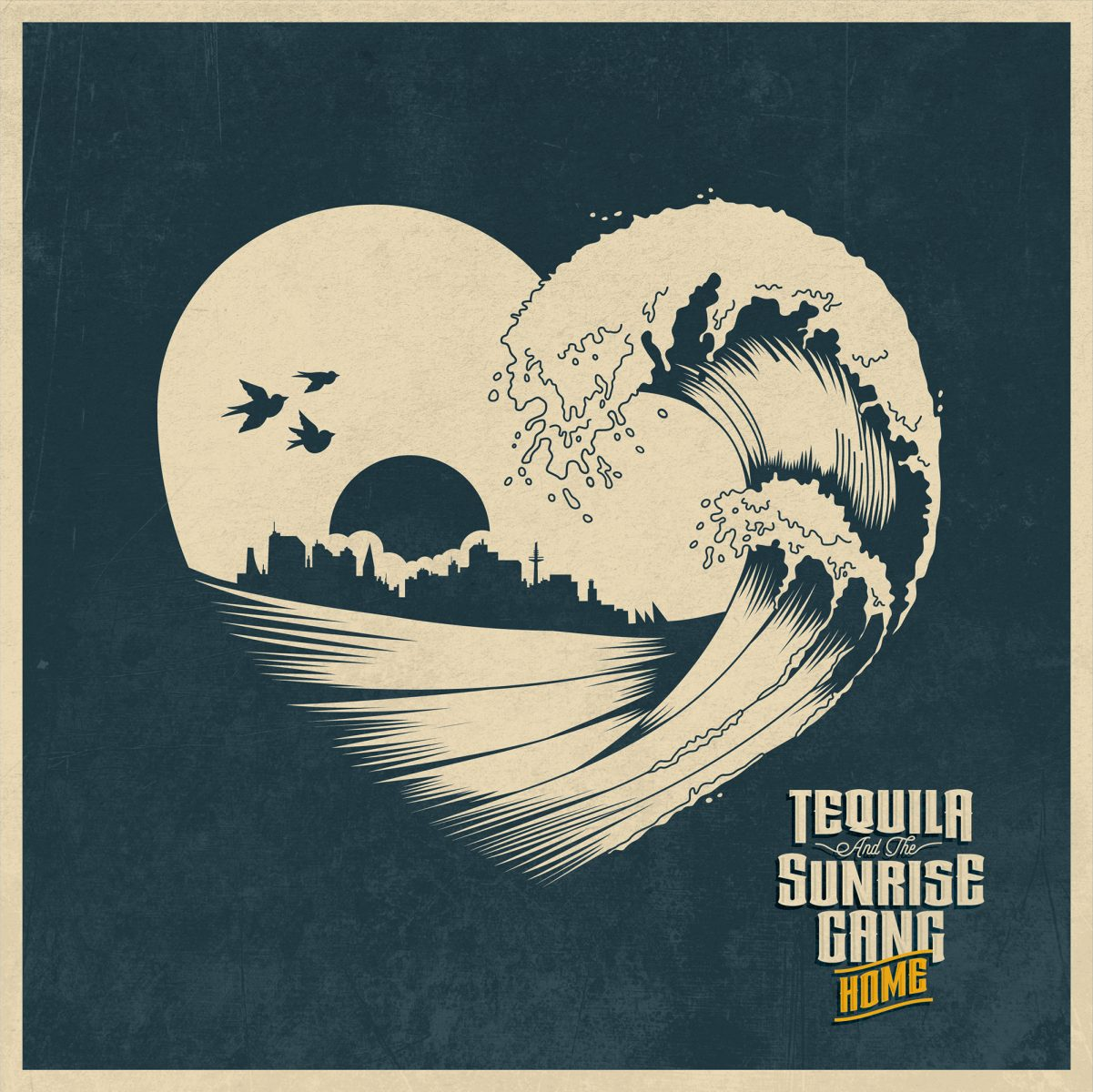 tequila-and-the-sunrise-gang-home-album-review