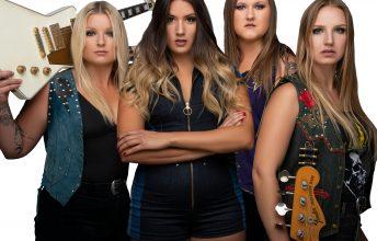 thundermother-mit-ihrem-top-10-album-auf-heat-wave-release-tour-2020-part-iii-21-10-13-11-2020