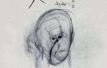 the-reticent-the-oubliette-eine-geschichte-ueber-das-vergessen-album-review