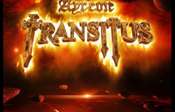 ayreon-neues-album-transitus-veroeffentlicht-cd-review