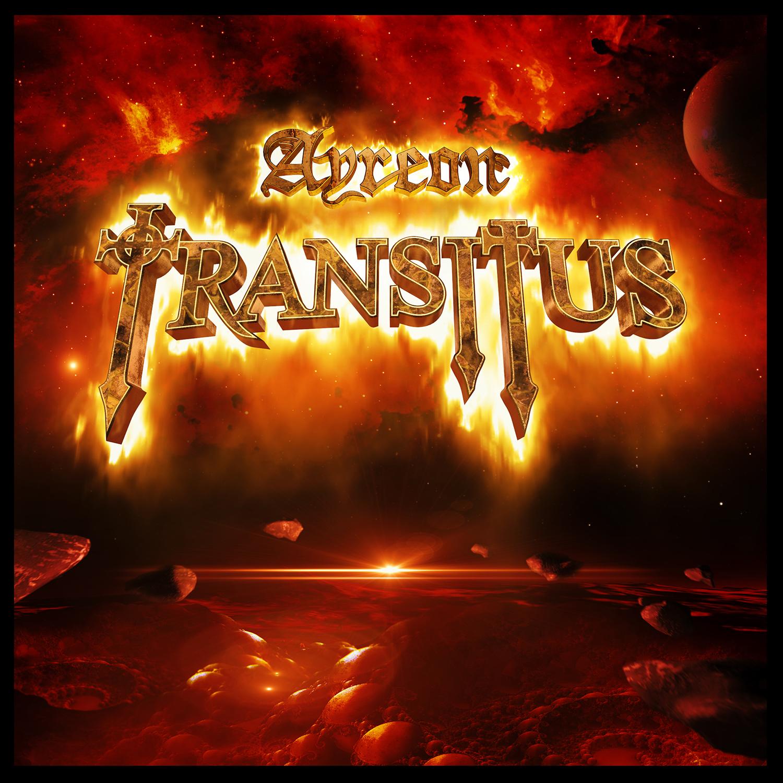 ayreon-neues-album-transitus-veroeffentlicht-cd-review