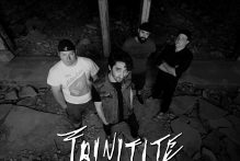 trinitite-lies-neues-musikvideo