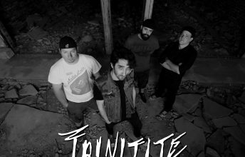 trinitite-lies-neues-musikvideo
