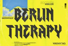 lonely-spring-berlin-therapy-emo-unplugged-ep-review