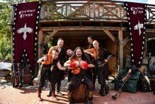 corvus-corax-sind-am-25-9-20-mit-einem-akustik-best-of-program-in-der-bonner-harmonie