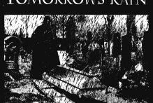 tomorrows-rain-hollow-ein-album-review