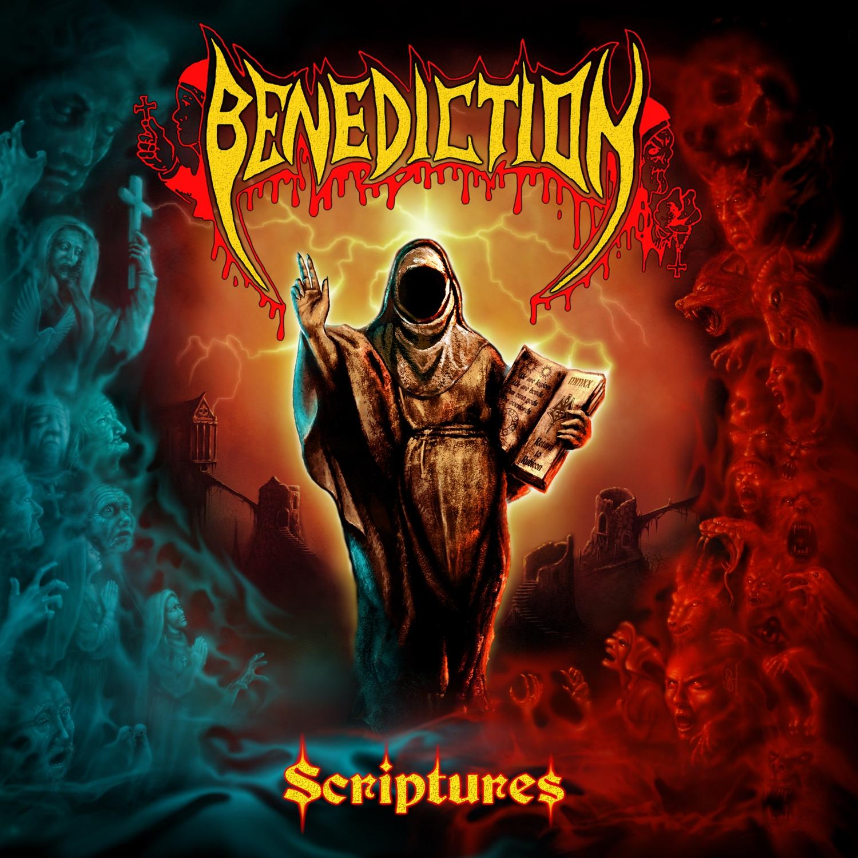 benediction-scriptures-ein-album-review