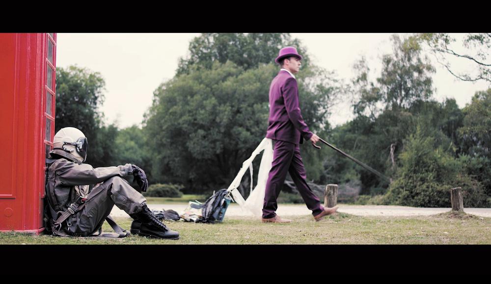 deep-purple-veroeffentlichen-video-zu-nothing-at-all