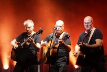 grobschnitt-feiern-acoustic-party-in-der-bonner-harmonie-26-9-20