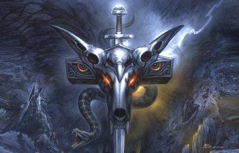 hjelvik-black-viking-heavy-metal-veroeffentlichen-debuet-single-und-video-starten-vorverkauf