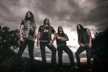 sodom-neues-album-genesis-xix-kommt-am-27-11-2020