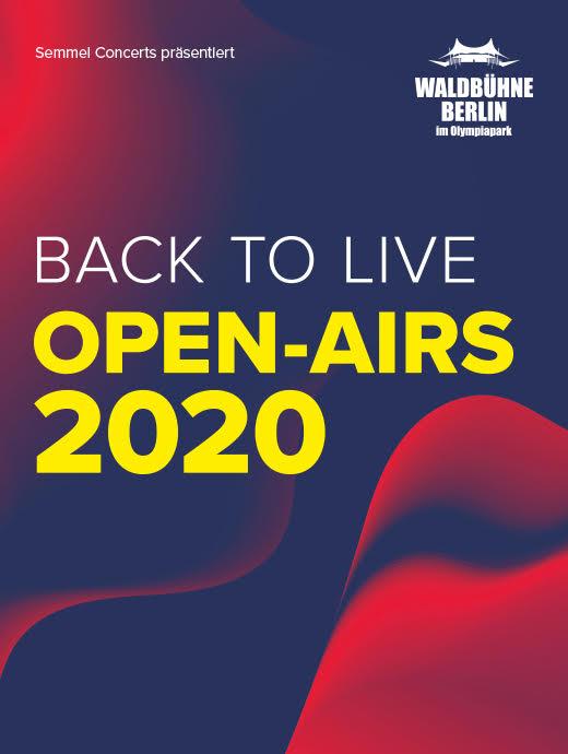back-to-live-neustart-die-open-airs-2020-auf-der-waldbuehne-zeichen-der-hoffnung-aber-kein-wirtschaftlich-tragbares-zukunftsmodell