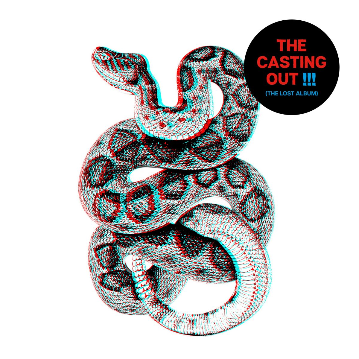 the-casting-out-the-lost-albumdropcard-ep-eine-fast-verschollene-perle-album-review