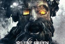 sylent-green-stop-motion-mind-ein-album-review