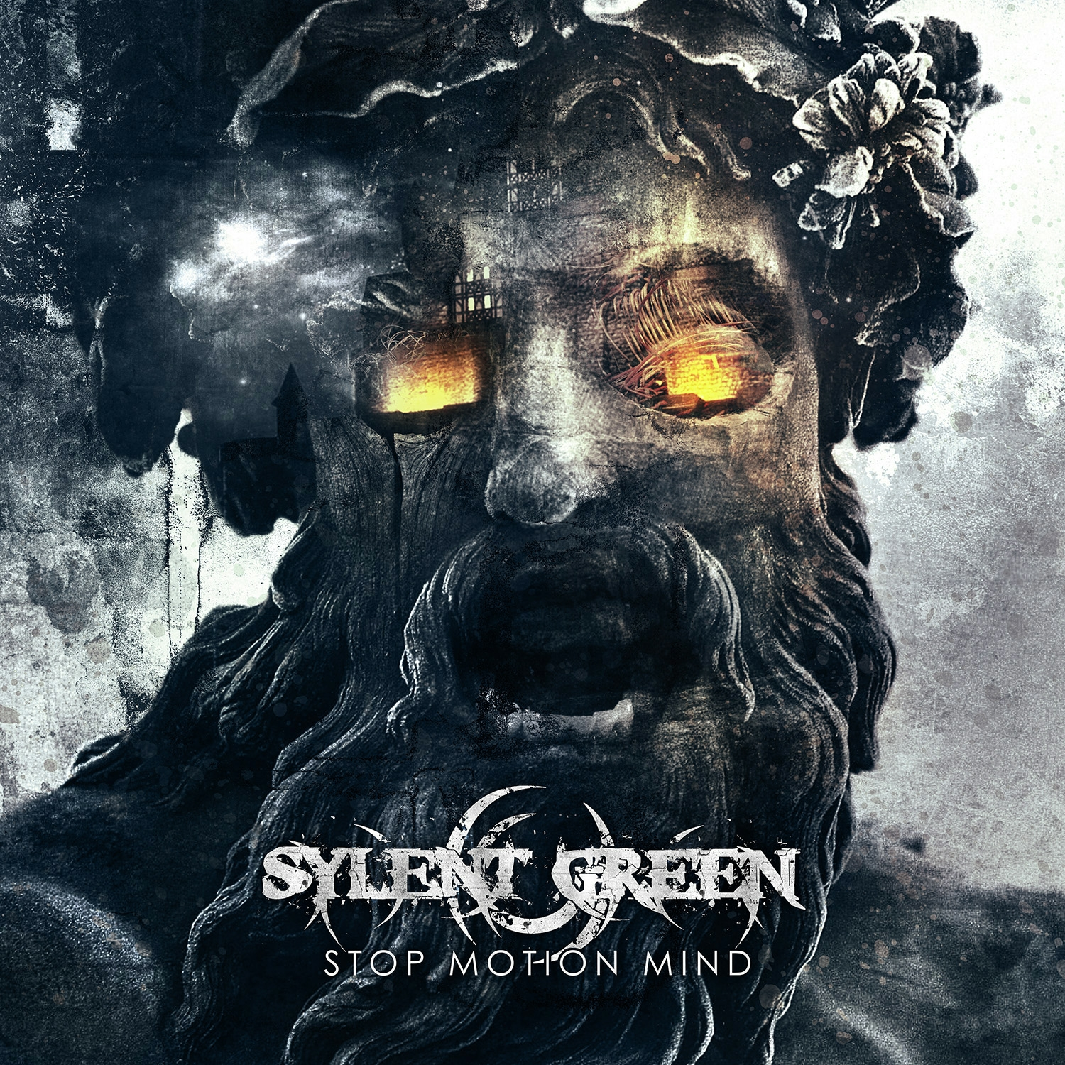 sylent-green-stop-motion-mind-ein-album-review