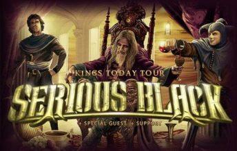 serious-black-verschieben-tour