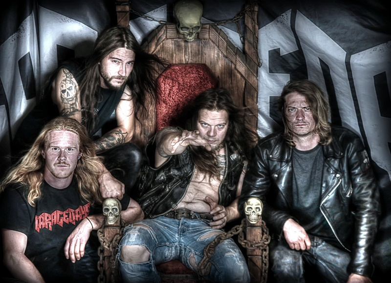 garagedays-deal-mit-swen-harder-soundtrack-zu-metal-heroes-and-the-fate-of-rock