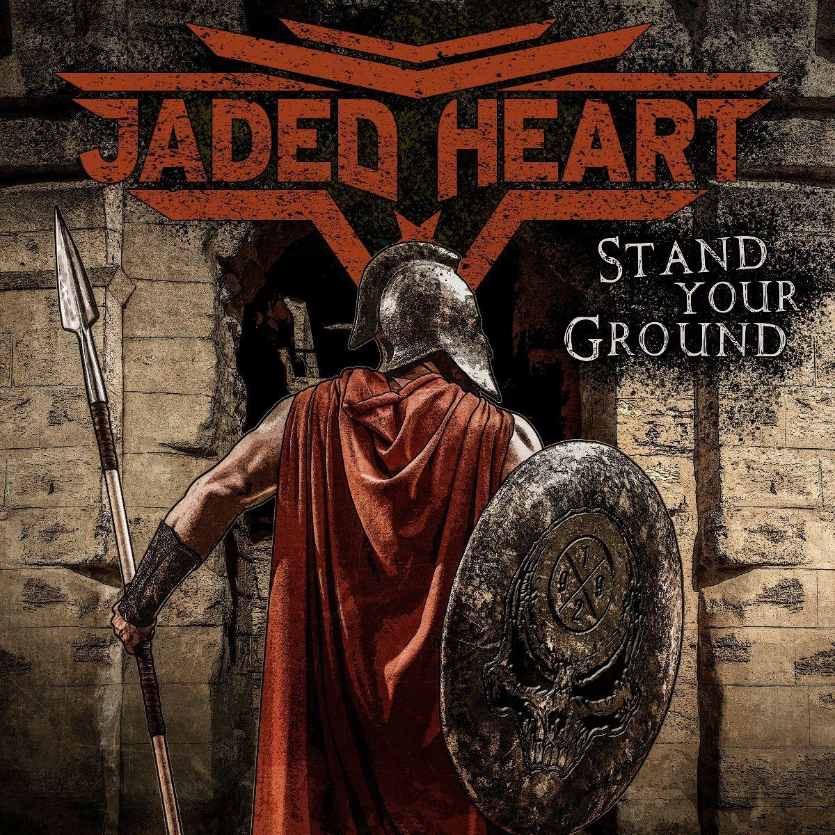 jaded-heart-kuendigen-neues-studioalbum-an