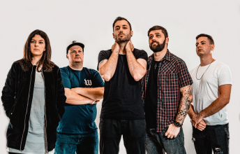 bury-me-alive-imperfection-video-premiere