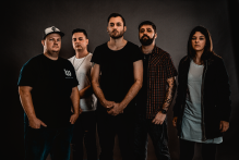 bury-me-alive-alive-neues-video-neue-single