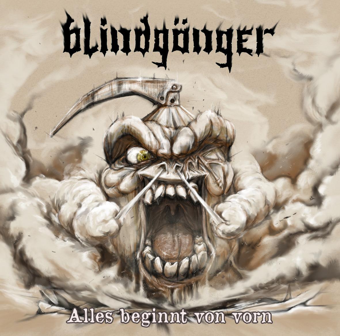 blindgaenger-alles-beginnt-von-vorn-ein-album-review