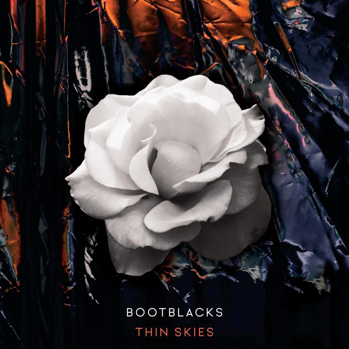 bootblacks-thin-skies-album-review