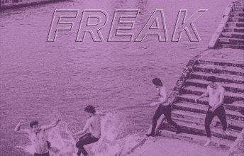 color-the-night-freak-video-premiere