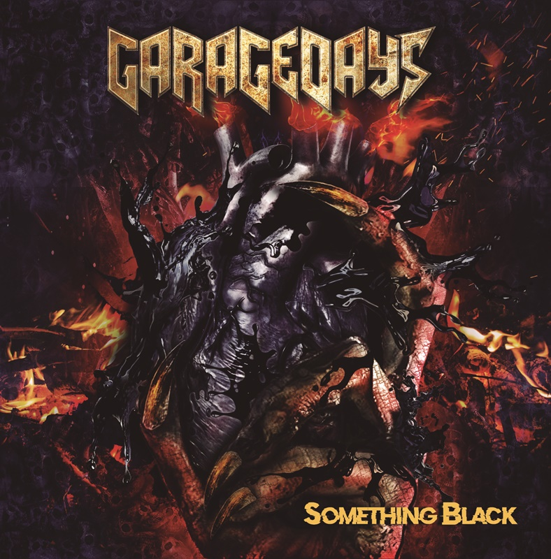 garagedays-oesterreichs-musikalische-geheimwaffe-erobert-die-rockwelt-review-somethings-black