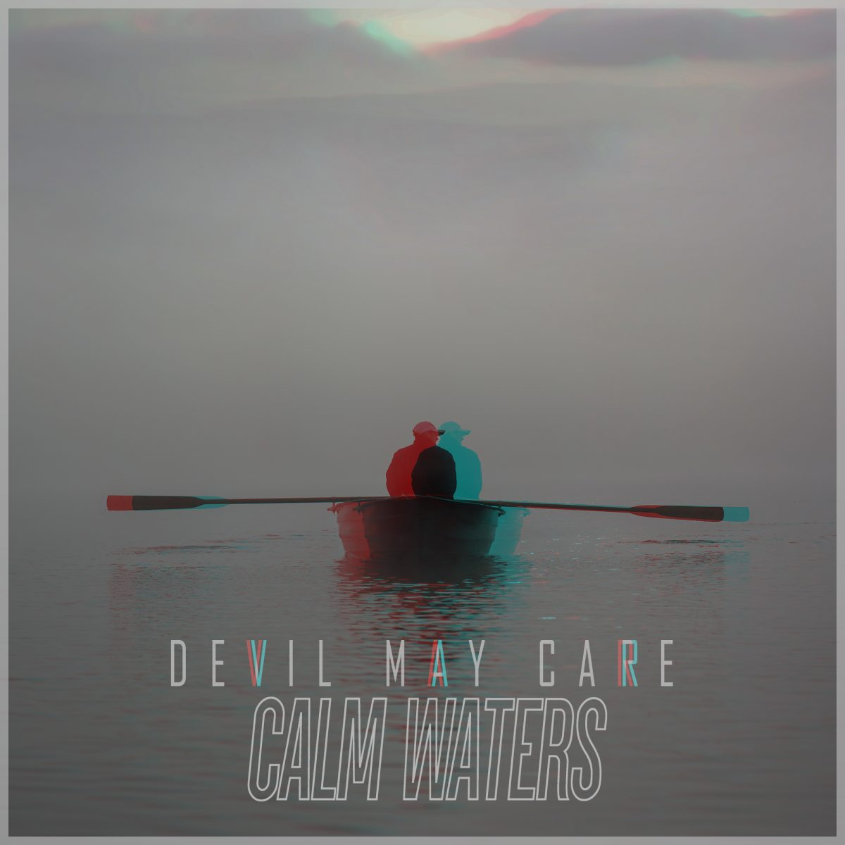 devil-may-care-calm-waters-emotionale-neue-single