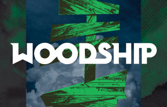 woodship-dont-want-you-not-to-video-premiere