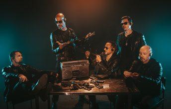 eisbrecher-schicksalsmelodien-album-release